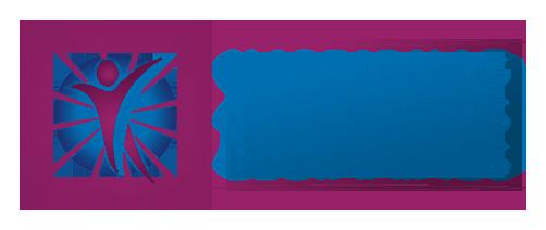 Inspiring Conscious Beginnings Logo