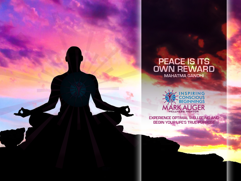ghandi-peace-fb-banner