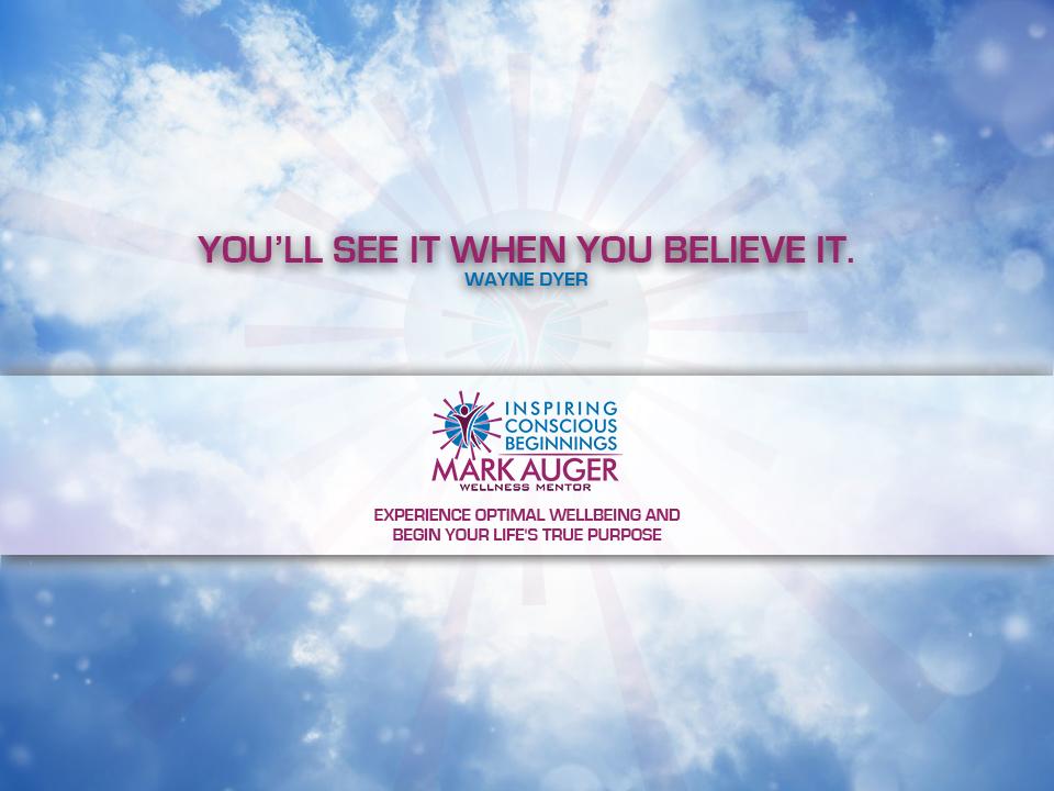 dyer-believe-it-fb-banner