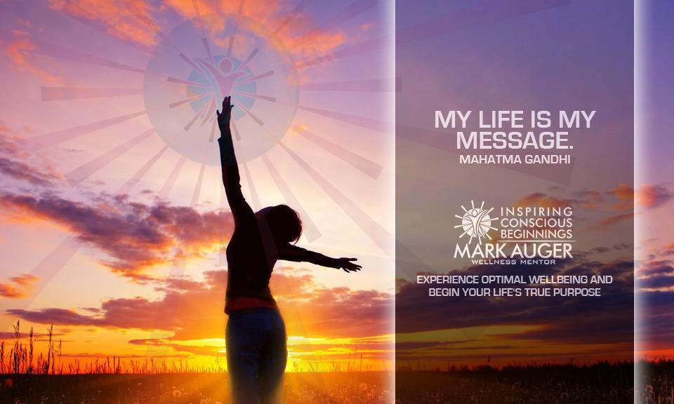 ghandi-my-life-fb-banner