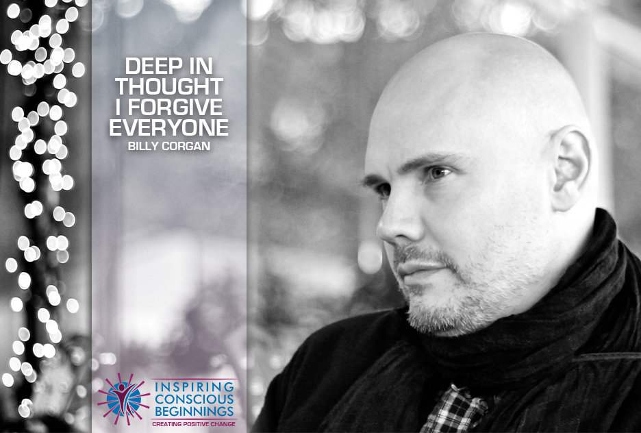 billy-corgan-deep-in-thought-I-forgive-everyone