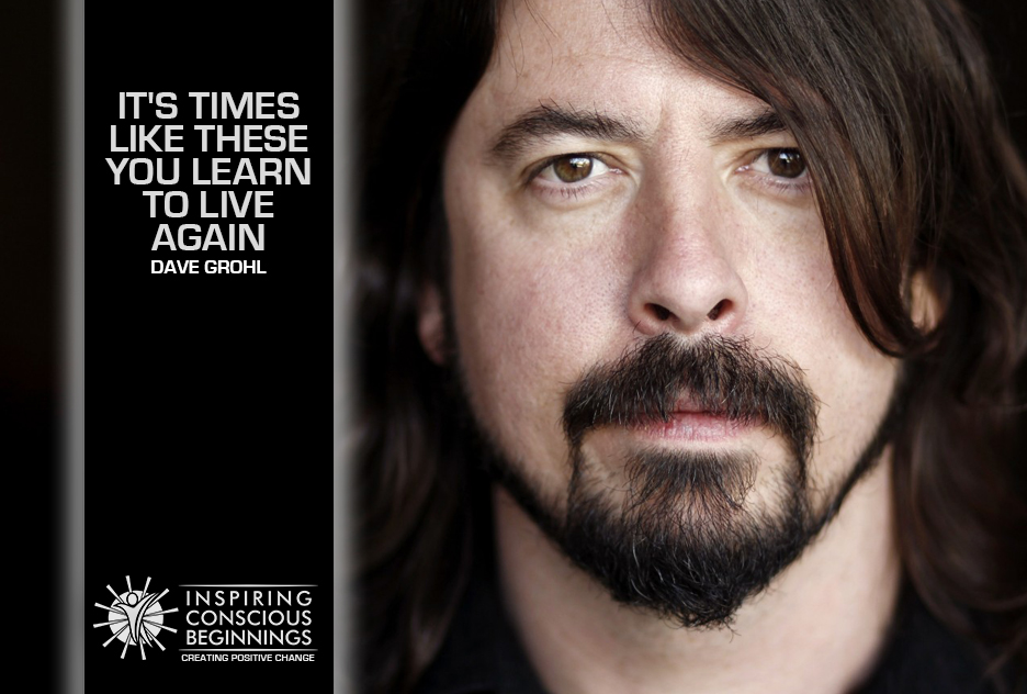Dave-Grohl-learn-to-live-again