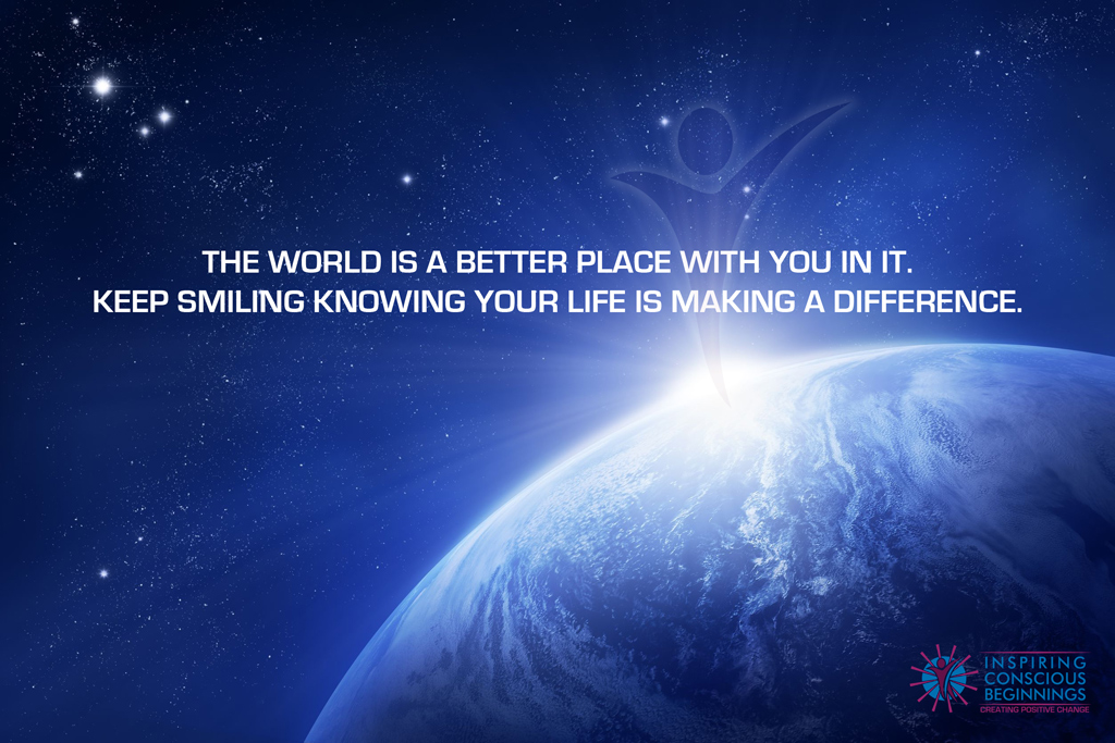 the-world-is-a-better-place(1)
