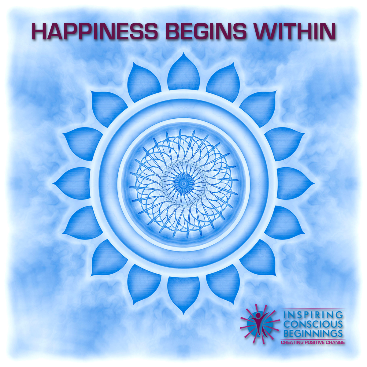 Happiness-starts-within