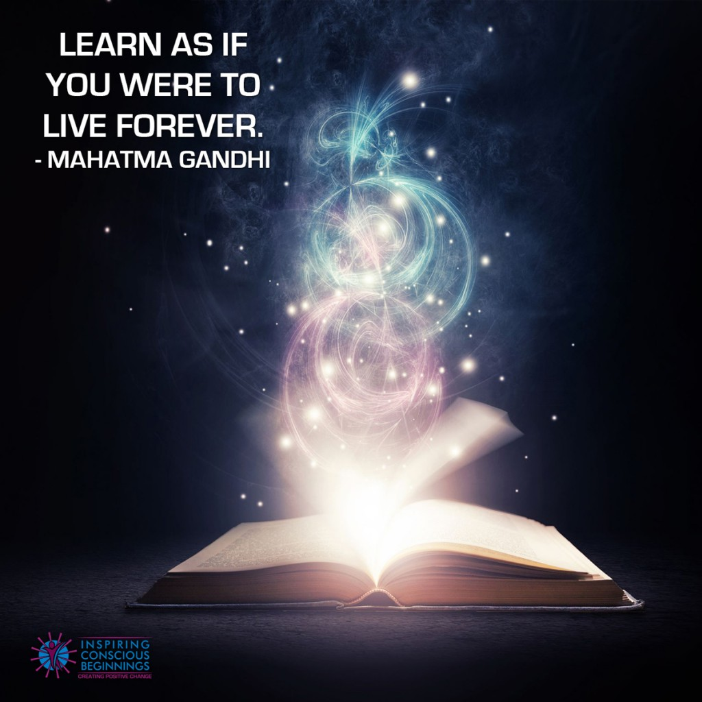 learn-as-if