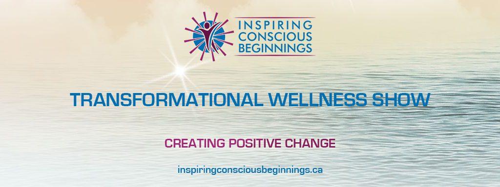 transformational-wellness-banner-v4